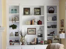 distressed bookshelf diy bakers rack with wine rack dirty oak 3