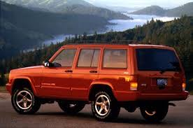 98 jeep towing capacity jeep 4wd car review jeep