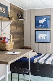 494 best kid u0027s room images on pinterest room children and kids