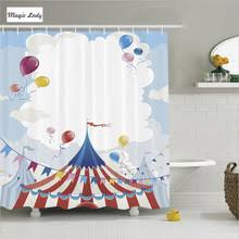 circus curtains online shopping the world largest circus curtains