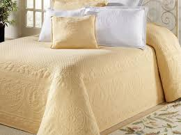 Girls Daybed Bedding Prominent Photograph Of Motor Famous Glamorous Duwur Top Famous