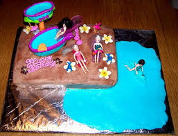 Stylish Cool Birthday Cakes Ideas Best Birthday Quotes Wishes