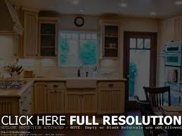 kitchen design amazing kitchen layout design kitchen floor