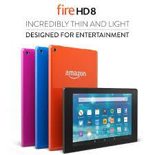 fire stick amazon uk black friday fire hd 8 tablet 8 u0027 u0027 hd display wi fi 8 gb blue includes