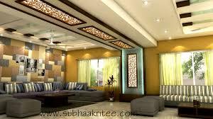 Interior Designers In India by Interior In Kolkata Interior Decoration In Kolkata Interior