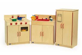 preschool kitchen furniture preschool kitchen sink stove refrigerator