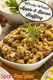 easy stuffing recipes for thanksgiving the 196 best images about food thanksgiving recipes on pinterest