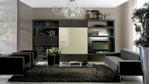 modern livingroom designs attractive black white living room designs image pictures