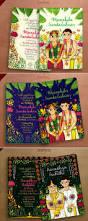 42 best wedding invitations images on pinterest romance