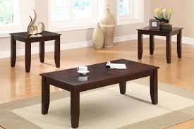 End Tables Sets For Living Room - discount coffee u0026 end tables wholesale prices portland or