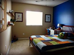 Minecraft Bedroom Ideas Bedroom Minecraft Bedroom Ideas Sliding Barn Doors Sloped Ceiling