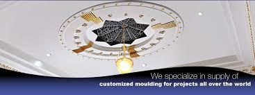 Cornice Ceiling Price Malaysia Bailey Plaster Sdn Bhd Plaster Ceiling Malaysia Manufacturer
