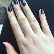 in style nails 40 photos u0026 93 reviews nail salons 8860