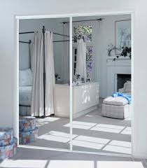 Closet With Mirror Doors Mirror Closet Doors Walls Mirror Sliding Doors In Toronto