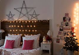 christmas bedroom decorating ideas descargas mundiales com