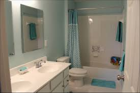 painting bathroom cabinets color ideas bathroom design how to paint bathroom cabinets best of paint
