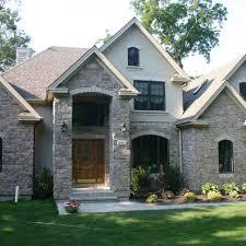 Home Design Suite 2014 Download 18 Home Design Suite 2014 Download Some Stunningly