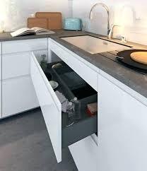 cuisine avec evier d angle cuisine avec evier d angle evier de cuisine ikea meuble d evier