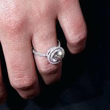 wedding ring order engagement rings wedding band engagement rings wedding band order