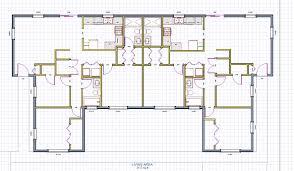 house measurements house measurements floor plans plan kevrandoz