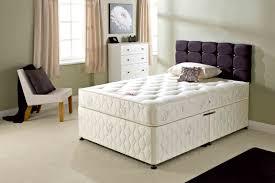 King Size Bed Base Divan Cheap Divan Beds Ebay Cardiff Bedstore Definition Base King Size
