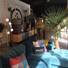 chambre contemporaine design 41 beau tapis design salon combiné déco chambre contemporaine adulte