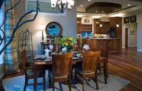 custom home design tips custom home building everything you need to know custom homes