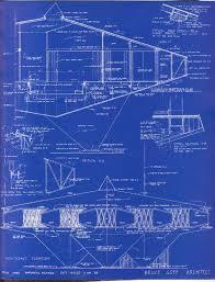 house floor plans blueprints free u2013 home interior plans ideas how