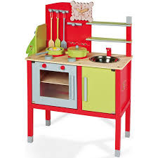 cuisine enfant ma sélection de cuisine enfant en bois pour imiter les grands