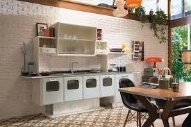 changer les facades d une cuisine attractive changer les facades d une cuisine 13 cuisine vintage