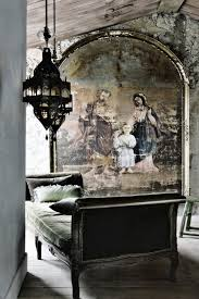halloween home decoration ideas halloween home decorating ideas home decor rustic black bedroom