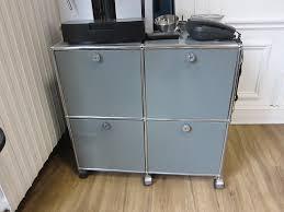 armoire metallique bureau occasion armoire metallique occasion lyon mon agence info