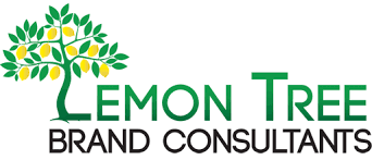 lemon tree consultants planting seeds of creativity growing