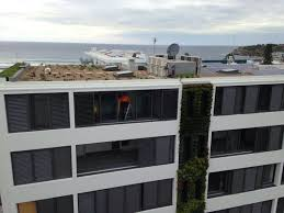 home decor blogs australia green roofs and soil moisture monitoring in korea ict image haammss