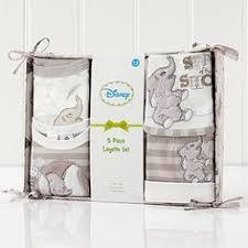Dumbo Crib Bedding Dumbo Crib Bedding Set For Baby Personalizable Cosas Bebe