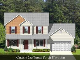 front porch home plans outdoor craftsman style homes with porches front porch custom