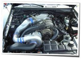 2001 ford mustang interior parts 2001 mustang parts ebay