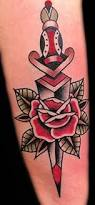 Two Flag Tattoos Newport Ri Tattoos Tattoos By Captain Bret U0026 Celtic Tattoo