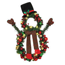 battery lights for wreaths battery operated fairy lights garland fooru me