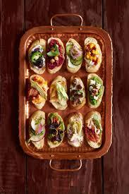 astonishing food image inspirations