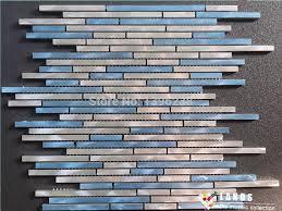 Compare Prices On Aluminum Backsplash Tile Online ShoppingBuy - Aluminum backsplash