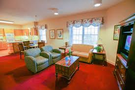 tough choices home care or home health the davis community