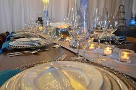 wedding rentals portland rentals in portland or event rentals wedding rentals in