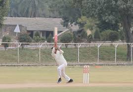 Cricket Flags R K Group Presents Saath7 Cricket Mahotsav Powered By Wonder Cement