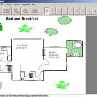 free home design programs for windows 7 bar designs for home plans home review co