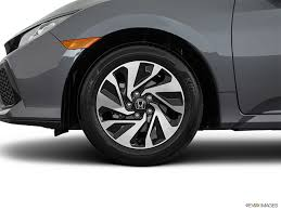 cheap tires for honda civic 2017 honda civic hatchback prices incentives dealers truecar
