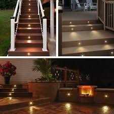 low voltage landscape lights ebay