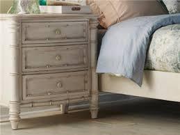 fine furniture design nightstands