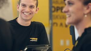western union speeds agent effectiveness in its global cash