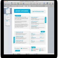 resume templates free mac word processor resume template microsoft word processor best of template ms word